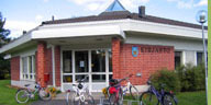 Honkajoen kunnankirjasto