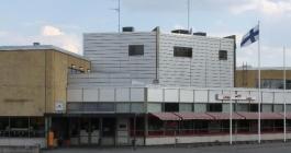 Jalasjärven kunnankirjasto