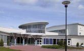 Janakkalan kunnankirjasto