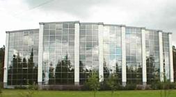 Karvian kunnankirjasto