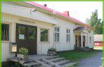 Marttilan kunnankirjasto