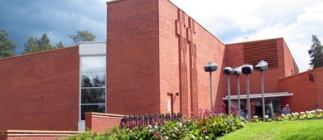 Siilinjärven kunnankirjasto