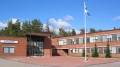 Vetelin kunnankirjasto