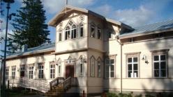 Ypäjän kunnankirjasto