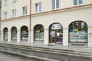 Bücherei Breitnerhof