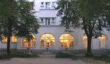 Bücherei Schlingerhof