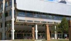 Kemiska biblioteket