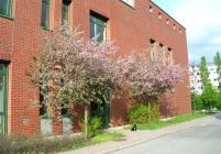 Universitätsbibliothek der Veterinärmedizinischen Universität Wien