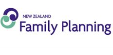 Family Planning Library