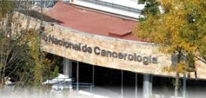Instituto Nacional de Cancerología Biblioteca de Recursos Médicos