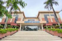 Tunku Abdul Rahman University College Library