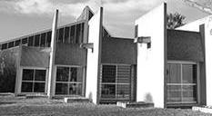 Bibliothèque Jean Paulhan