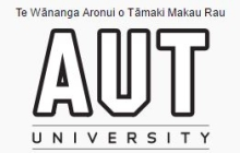AUT Manukau Campus Library