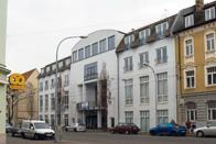Bibliothek Böhlitz-Ehrenberg