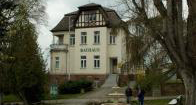 Bibliothek Lützschena-Stahmeln