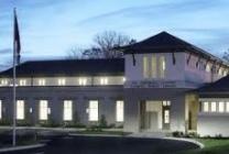 LaVergne Public Library