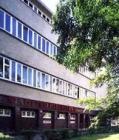 Bibliothek Südvorstadt Walter Hofmann