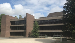 Bill Bryson Library