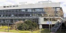 Staats- und Universitaetsbibliothek Bremen