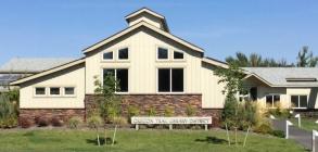Irrigon Branch Library