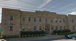Sequatchie County Public Library