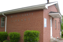 Smith County Public Library