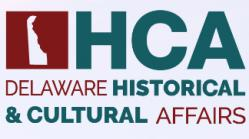 Delaware Historical and Cultural Affairs Library