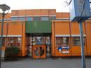 Friedrichshain-Kreuzberg - @hugo- Jugendmedienetage