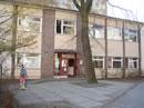 Friedrichshain-Kreuzberg - Kurt-Tucholsky-Bibliothek