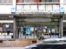 Friedrichshain-Kreuzberg - Stadtteilbibliothek Dudenstraße