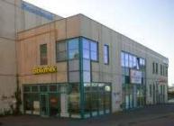 Stadtbibliothek Marzahn-Hellersdorf - Stadtteilbibliothek Kaulsdorf Nord