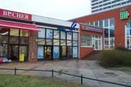 Stadtbibliothek Marzahn-Hellersdorf - Stadtteilbibliothek Erich Weinert