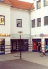 Bibliothek Weixdorf