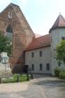 Museum und Sammlung Katharina II