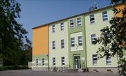 Zentralbibliothek Krostitz