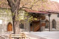 Zentrum für Kirchenmusik der Ev. Kirche in Mitteldeutschland