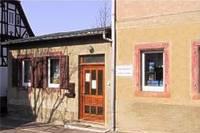 Stadtbibliothek Kohren-Sahlis
