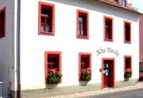 Stadtbibliothek Pegau
