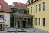 Stadtbibliothek Torgau