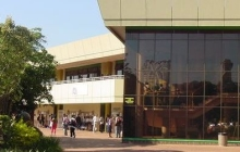 Durban University of Technology Libraries