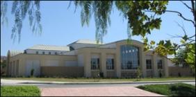 Home Gardens Library