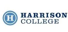 Harrison College Learning Resource Centers