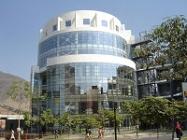Centro de Información - Biblioteca UPC