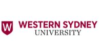 University of Western Sydney Library