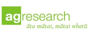 AgResearch Information Services