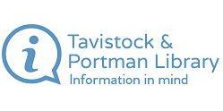 Tavistock and Portman NHS Foundation Trust Library