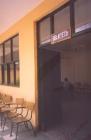 Biblioteca Pública de Chachapoyas