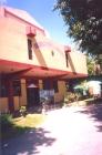 Biblioteca Pública de Iquitos