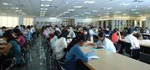 Amity University Library
