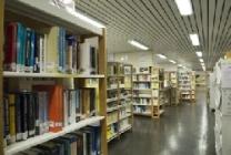 Supélec Bibliothèques
